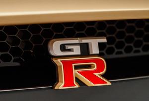 【お値段1億3000万円超!!】GT-R50 byイタルデザインは残りあとわずか!!