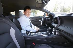 参加者募集!DIME Driving Lounge 2020春の合同試乗会に80組160名をご招待
