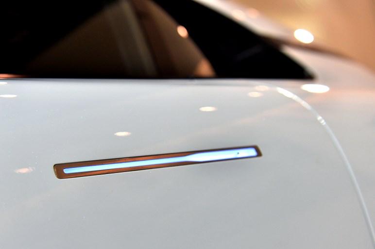 アルピーヌが日本でも復活。市販モデルの予約は2017年上期からスタート