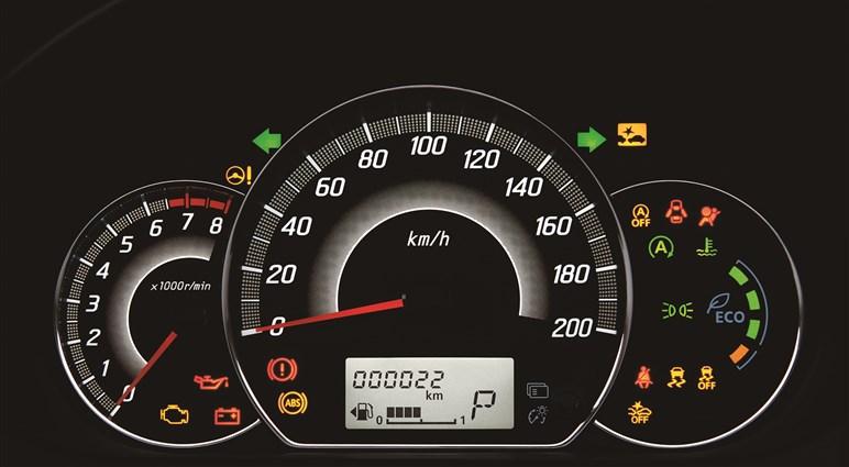 三菱のコンパクトカーシリーズ、ミラージュとデリカD:2の新型を発表