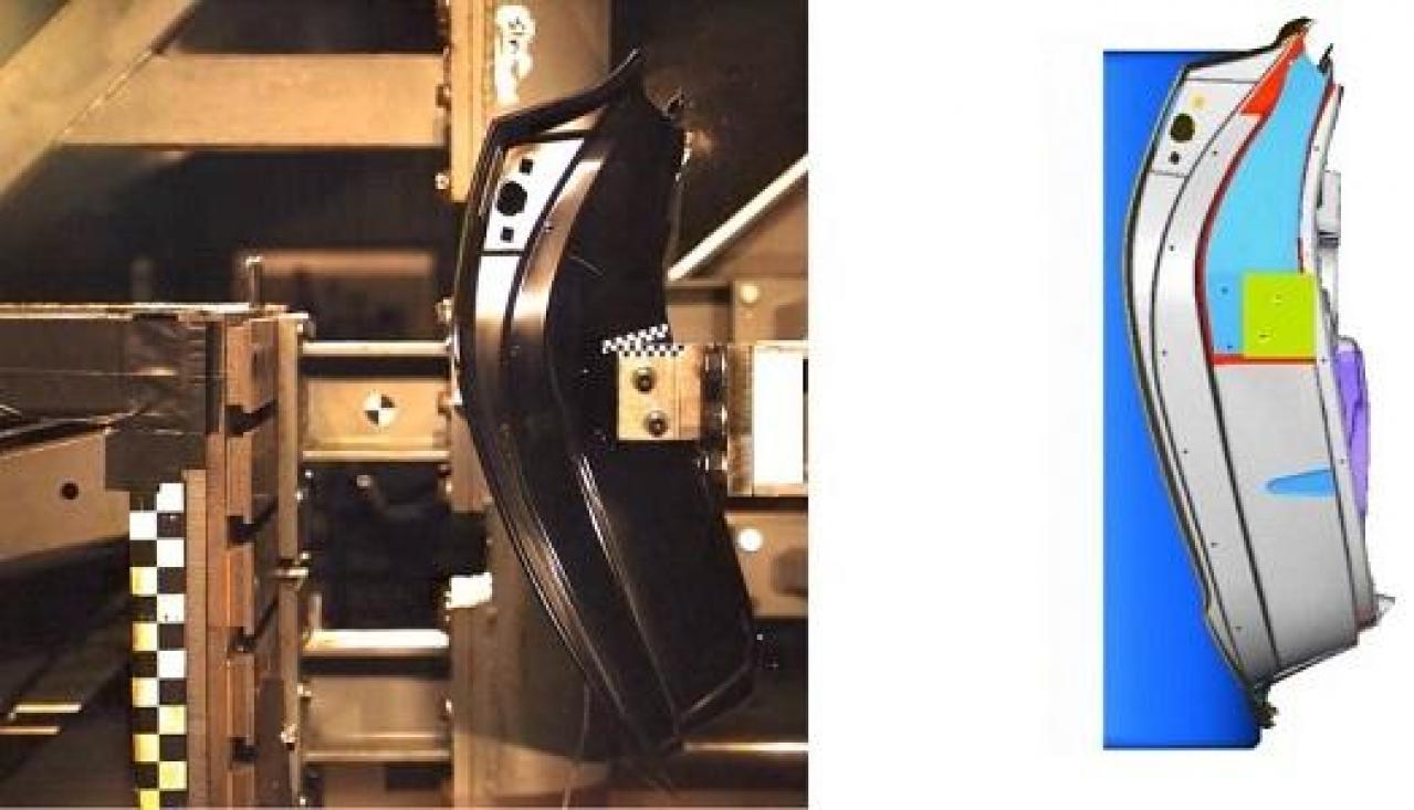 帝人:デザイン・設計・試作・評価のイノベーション創生拠点「Teijin Automotive Center Europe」を新設