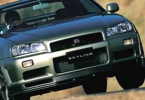 【スープラ ランエボ GT-R】 1年で100万円アップも!? 本当に「今!」が買いの傑作国産スポーツ10選