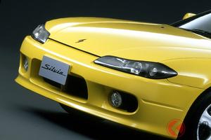 「やっぱり凄い!」日本だから誕生した名機!? 高性能2Lターボエンジン5選