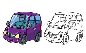 ユーザーはオリジナルを選ぶのか?自動車メーカーにとってOEM車を発売する意味とは?