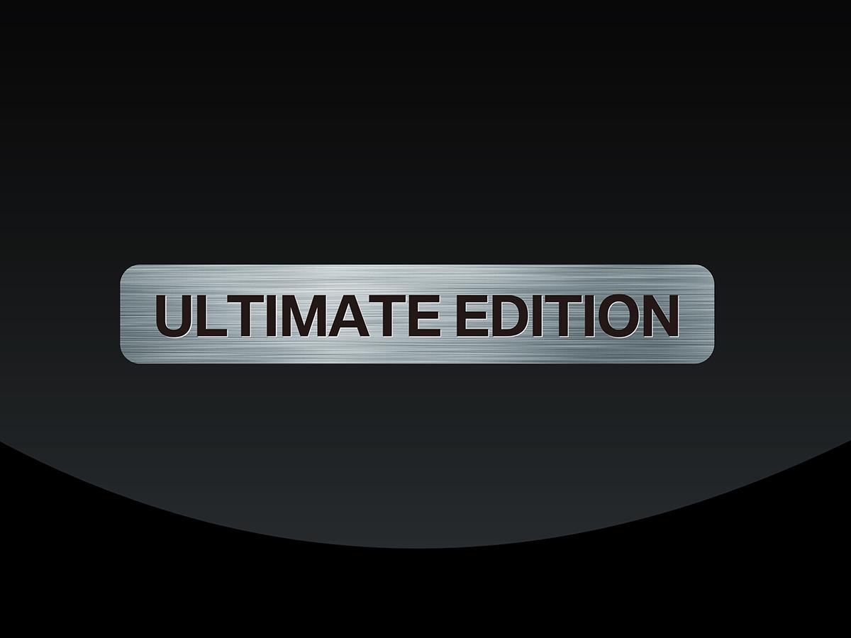 531馬力を発揮するBMW M550i xDrive Ultimate Editionが55台限定で発売