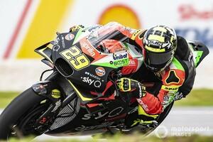 【MotoGP】アンドレア・イアンノーネ、ドーピング問題の審理が10月中旬へ延期。今シーズンは絶望的か