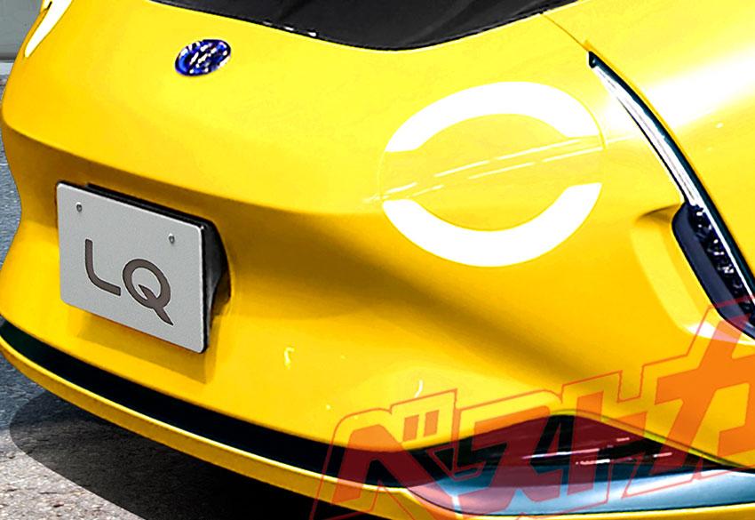 【大謝罪企画ふたたび】 LQ S2000後継車 ジムニー5ドア… あのスクープはどうなった?