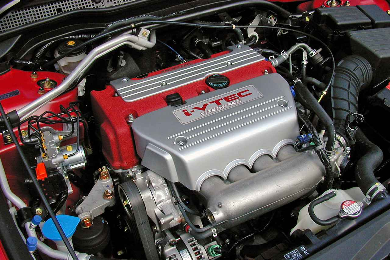 【懐かしの国産車 39】7代目にフルモデルチェンジしたアコードは「クルマの基本形としての本質追求」を目指した