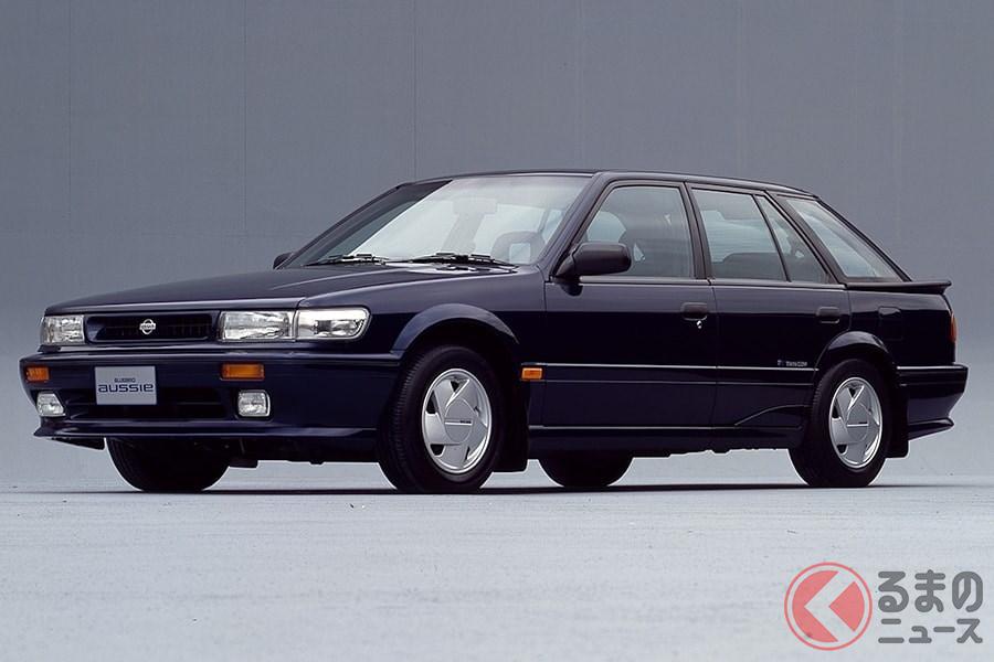 日本でも話題となった豪州仕様のトヨタ「86」とは!? オーストラリアにまつわる車5選