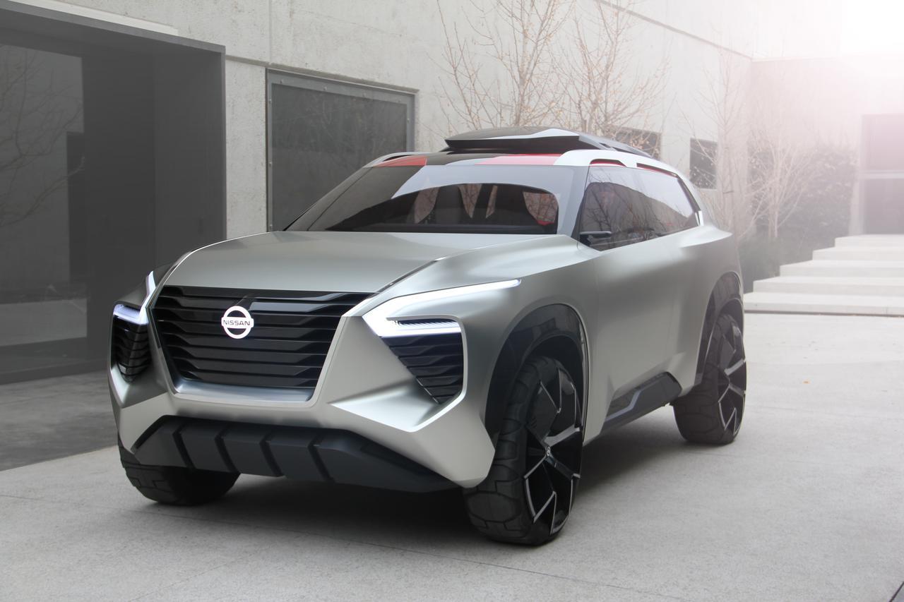 【スクープ】2020年、東京オリンピックイヤーに登場する国産車ニューモデルを大予想!