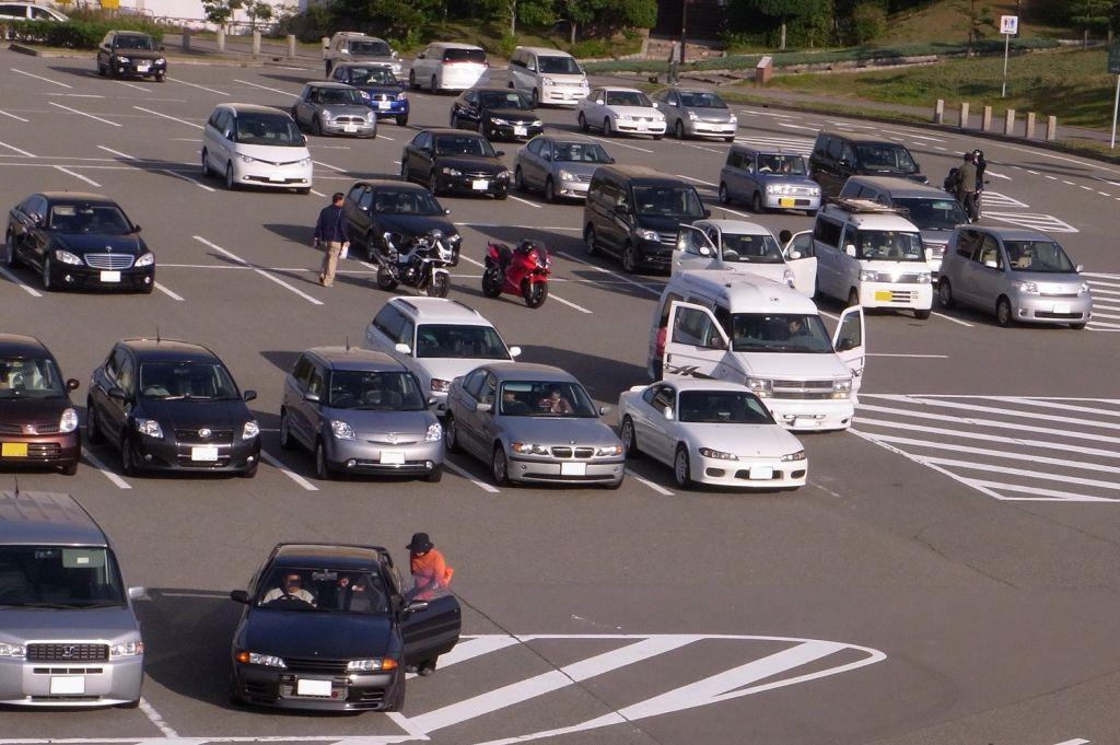 10年前と現在、そして10年後 日本の自動車事情はどう変わりゆくのか?