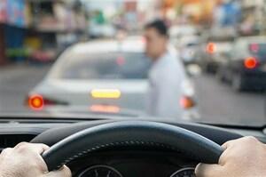 「信号機なし横断歩道に歩行者がいても止まらない問題」は今年改善されたのか