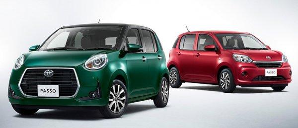 真に「家族思いの小型車」はどれだ 後席の広いコンパクトカーランキング