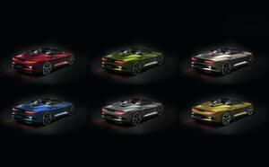 ベントレー バカラルが見せる6つの提案。コーチビルディングに原点回帰した高級車の世界とは