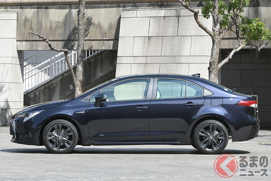 販売現場の悲痛 3月新車は例年並みでも コロナで先が見えない市場
