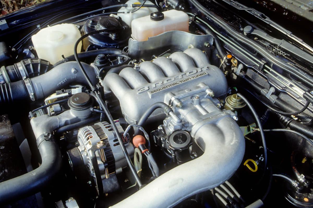 実力はスペック以上!280馬力自主規制でパワーダウンを余儀なくされた国産車5選