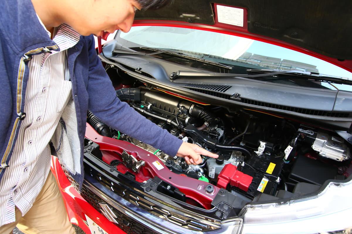 従来よりも高性能化! 自動車用バッテリーの平均寿命は「伸びた」は本当?