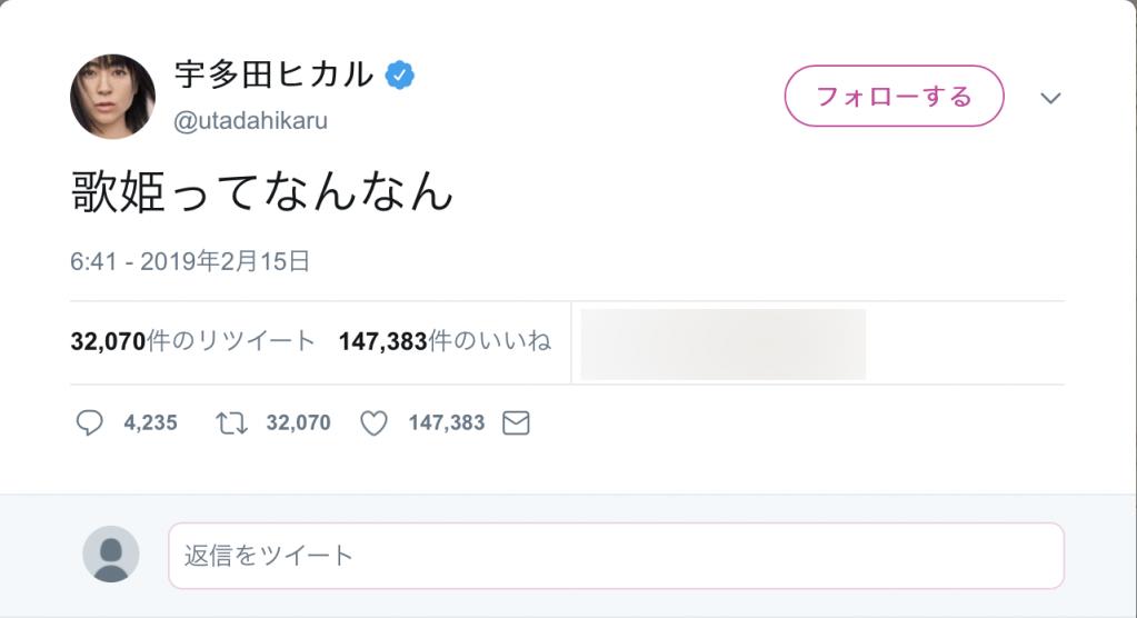 """""""ヤマハ新型R-25ってなんなん?"""" 【朗報】 オフィシャルサイトが""""発売目前""""っぽい雰囲気になってる。"""