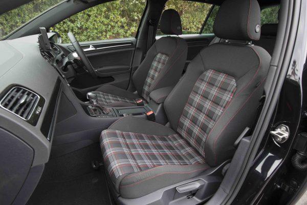 超大事なのに意外と軽視 仕組みから研究「いいシート」の車 5選