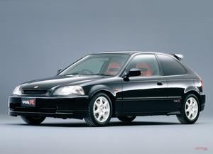 【バラバラ盗難車】盗まれたホンダ・シビック・タイプRのエンジンは取り戻せるか? 米国販売のその後