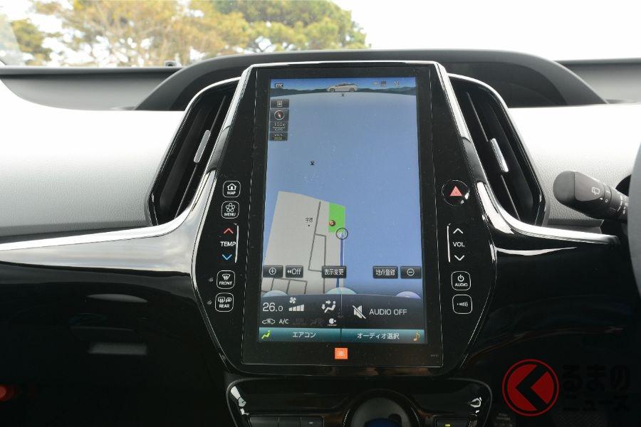 なぜ電動シートの操作方法は異なる? 定番化する最新装備の実情とは