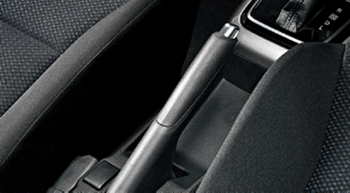 快適装備が充実でリーズナブル! スズキ・イグニスの特別仕様車が登場