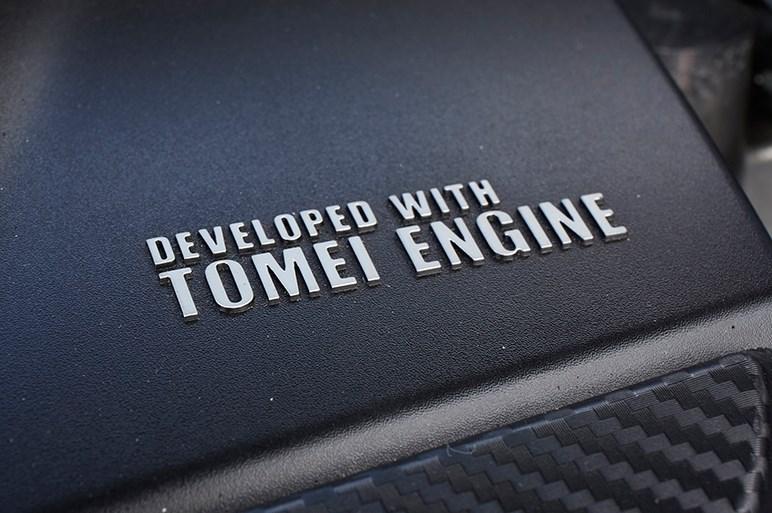 GT-Rカリスマ開発者・水野氏率いる台湾メーカーの力作SUVをサーキットで試した