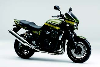 250ロードスポーツブームを再熱させた「CBR250R」や「ニンジャ250R」のスペシャルエディションも登場!【日本バイク100年史 Vol.112】(2011-2012年)<Webアルバム>