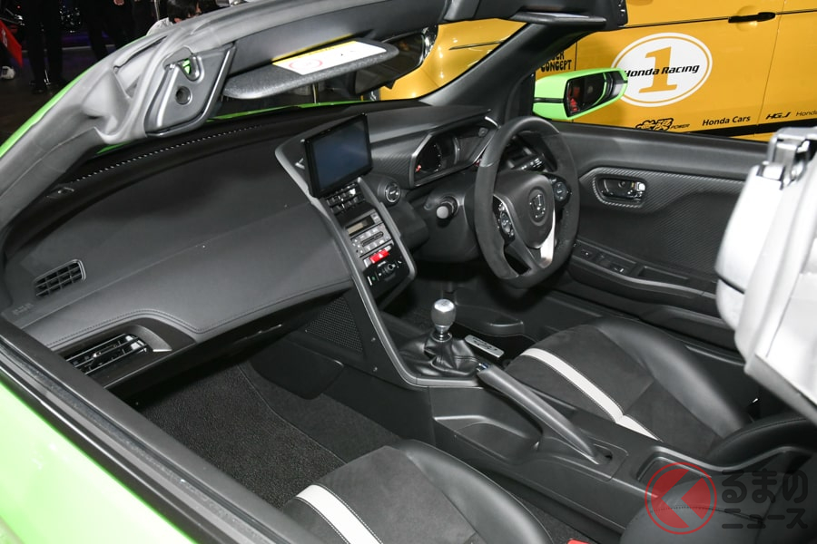 トヨタのリーサルウエポンも登場! ホットなコンパクトスポーツ車5選