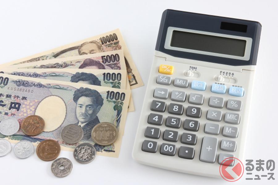 実際どっちがお得? 残価設定ローンと月額定額サービス「KINTO」のメリットとデメリット