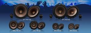 高音域のパフォーマンスをアップ