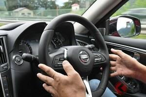 なぜ運転支援に「上手・下手」の差が存在? 自動車メーカーとIT企業の異なる考え方