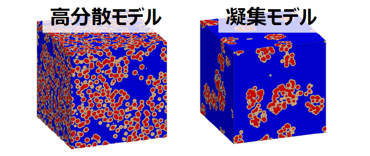 横浜ゴム タイヤの最新技術シリカ配合と基礎知識