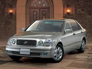 1代限りで消滅した「小さな高級車」 時代を先取りした悲しき国産セダンを振り返る