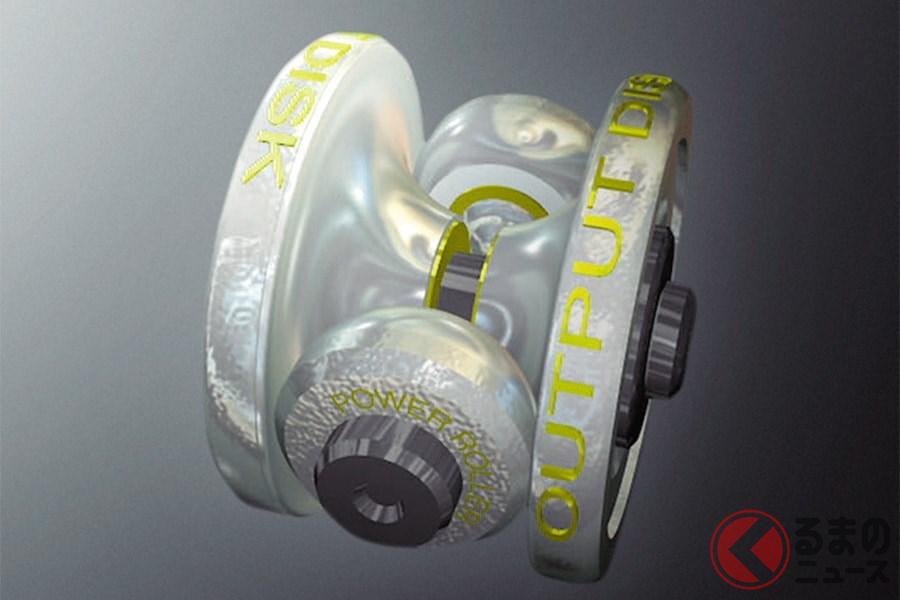 いいとこ取り!? 消えた幻の技術… 変わり種ミッション搭載車5選