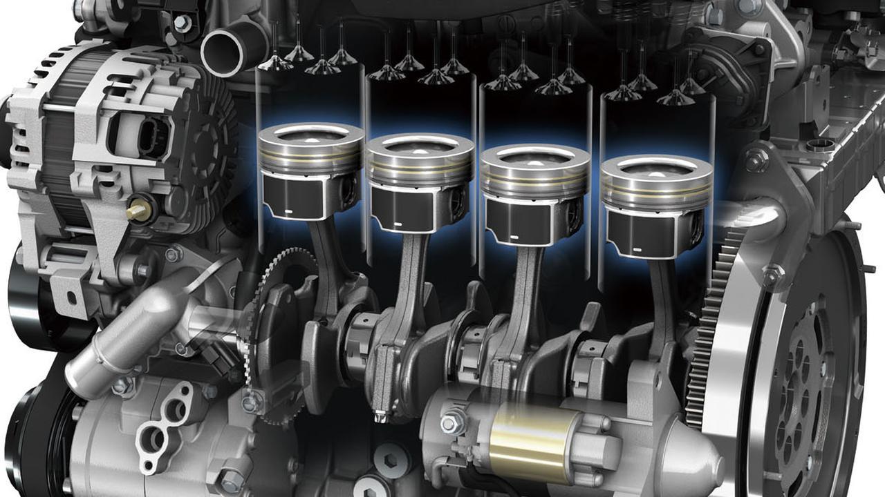 【くるま問答】ディーゼル車をガス欠させると大問題が発生? 最新モデルは対策されているのか