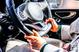 便座の9倍も汚い!? 車内で最も汚れているのはドコ? 見える汚れより見えない菌に注意