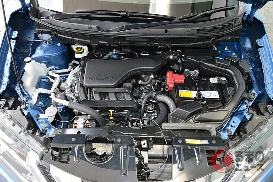 日産SUVに変化アリ? 新型キックス登場でエクストレイルに影響はあるのか