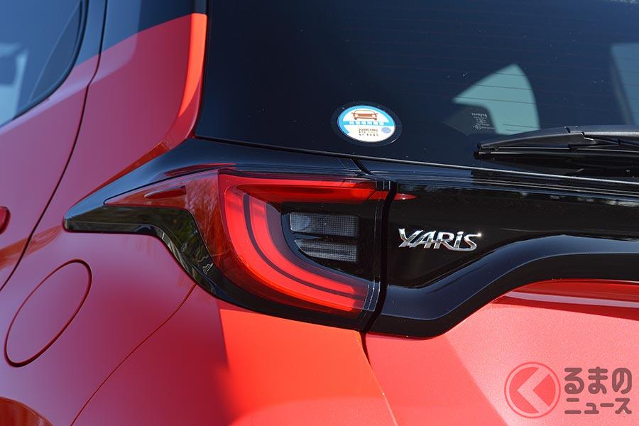 やっぱりクルマは燃費が気になる! 人気ハイブリッド車の燃費はどんなもん?