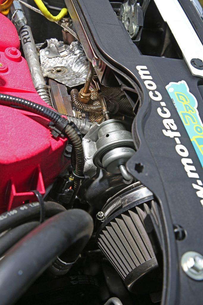 「このコペンGRスポーツ、化け物すぎる!」最高速200キロオーバーの衝撃