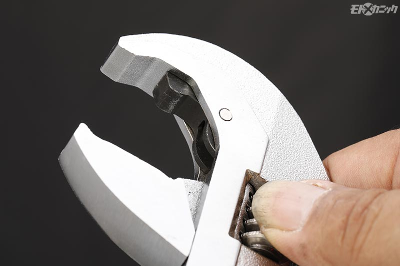 工具ブランドDEENを育てたファクトリーギアの新たな試み【ディッキーズ印のツールを展開】