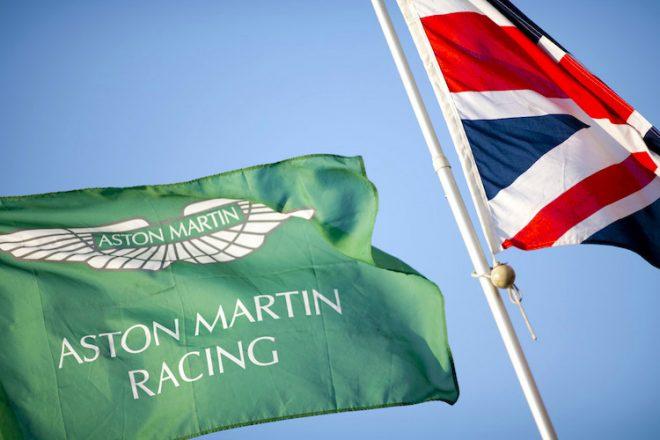 2021年にアストンマーティンF1チームが誕生。レーシングポイントのオーナーが株式取得、チーム名を変更へ