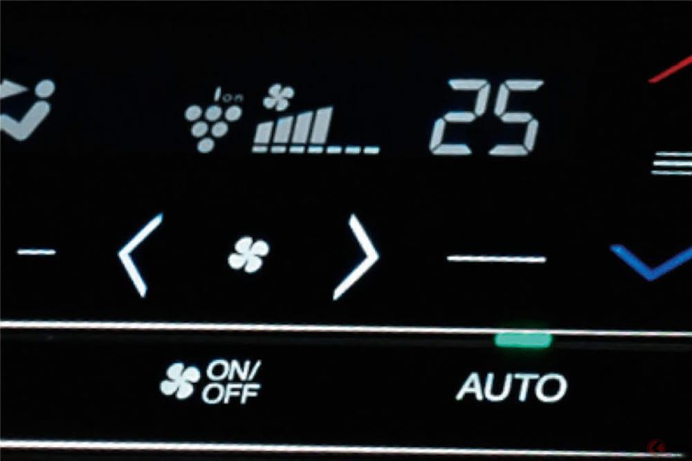 車内のコロナ対策は大丈夫!? 車載空気清浄機の種類とは