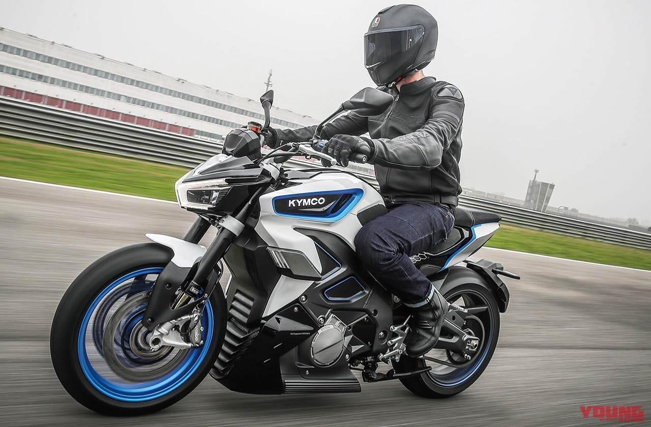 ドゥカティほか海外バイクメーカーの'19年販売実績が堅調