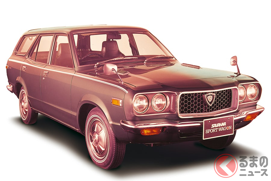 創業100周年の「マツダ」 フォードからトヨタへと変わる次の一手とは