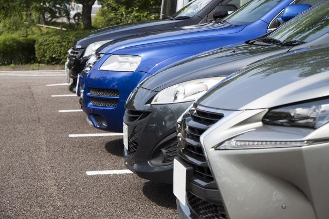 駐車違反者に訴えられることも!? 私有地の無断駐車における正しい対処法