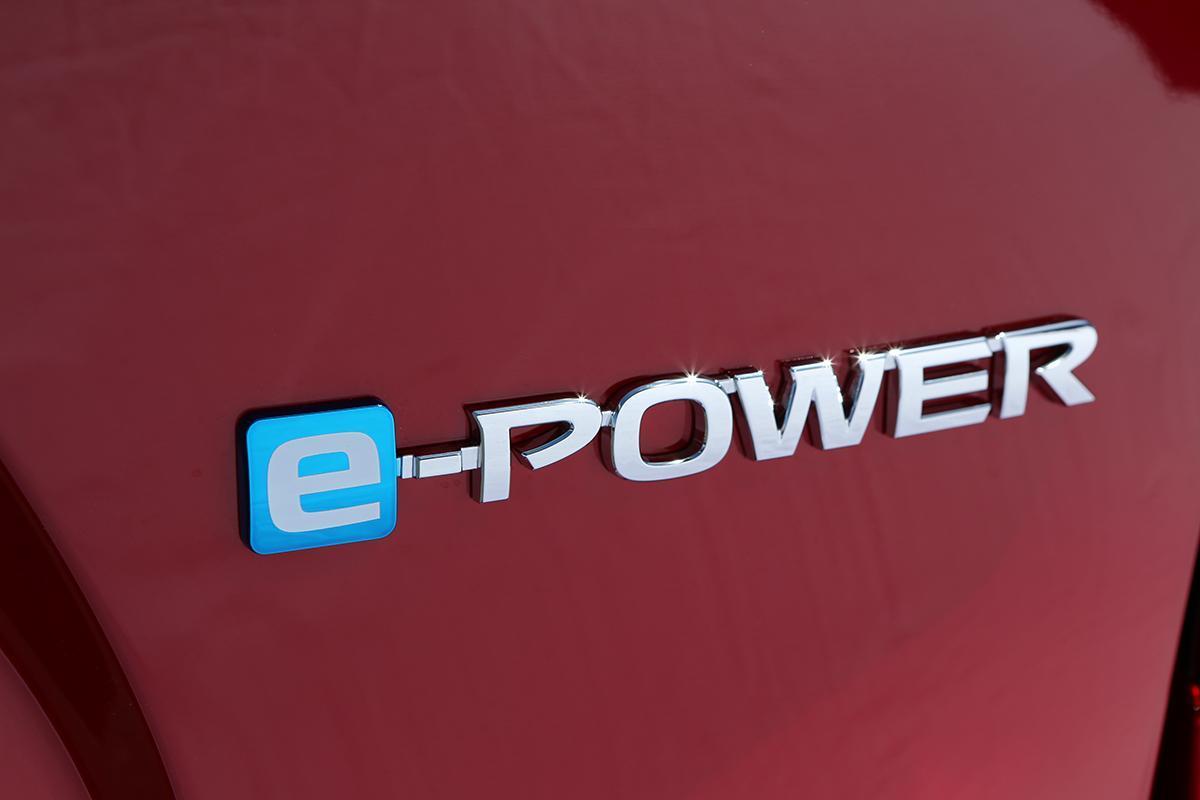 「SUVはタフなガソリンでしょ」は間違い! じつはハイブリッドやEVがSUV向きなワケ