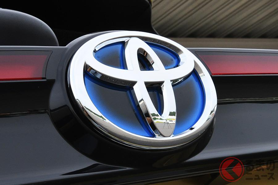 日本の大手メディアなぜ自動車メーカーに厳しい? コロナ禍で見えた世界の決算報道の違い