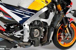 MotoGP:2020年シーズンの使用可能エンジン基数が変更に。Moto2&Moto3はプライベートテストが制限