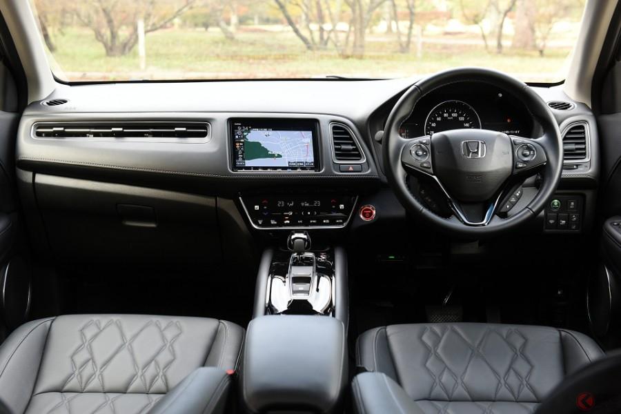 なぜ最近のSUVは2WDが主流? 悪路も走れる4WDと二極化が進む訳
